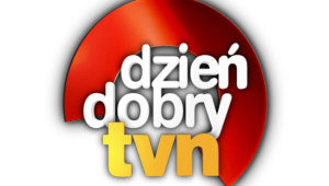 DZIEN DOBRY TVN 2