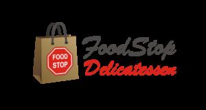 Foodstop Delicatessen