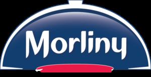 LOGO_Morliny_16.04.15_1 v2-kopia