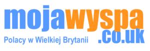 MojaWyspaLogo[1] 2