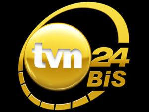 TVN BIS