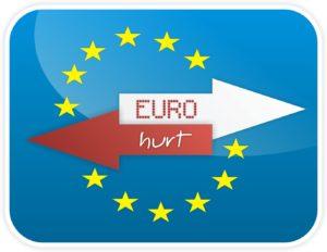 eurohurt_logo