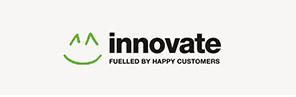 innovatelogo