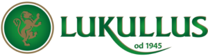 logo_lukullus1 2