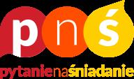 pns-logo