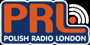polskie_radio_londyn_logo